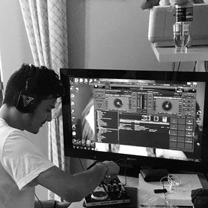 Trap Mix (edit Dj Jakks)