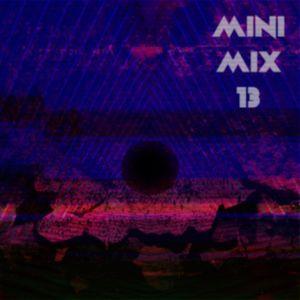 Mini Mix #0013