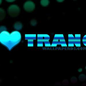 The NeXuS - TranceFusion VoL. 1