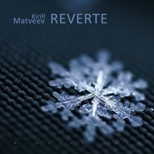 # 090 Kirill Matveev - Reverte (2012)