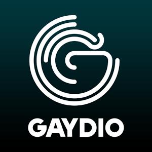 Gaydio Dance Chart - 21 June 2015