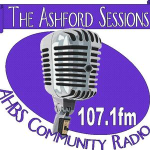 Ashford Sessions Supplement 18th Sept