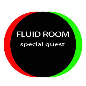 FLUID ROOM 011 WINDFIELD aka GVIDAS-T/MENTALY MARK 2015/4/20 PAMTENGO.COM