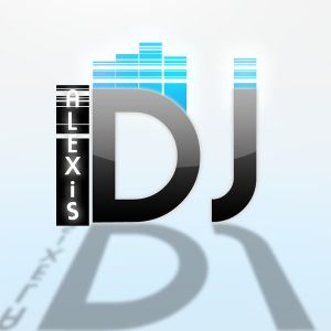 Dj Alexis - @ The Sound Of Clubb's(Promo Mix Octomber)