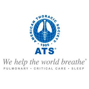 ATS Podcast on pulmonary rehabilitation in non-obstructive lung disease