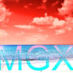 MGXMIX7