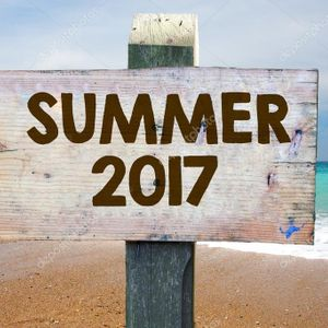 dag 2 zomerse 500 18 augustus 2017 van 18 tot 24 uur nr's 315 t'm 253 met herman,arlette (Radio 80)