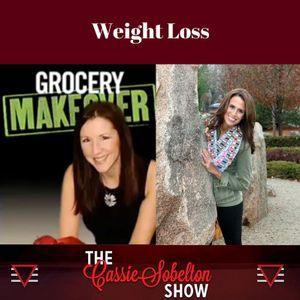 Cassie Sobelton Show: Nutrition