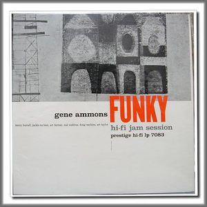 Jazz Turbulence ^348^ 17.08.2012