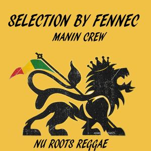 FennecVibes Nu Roots Again