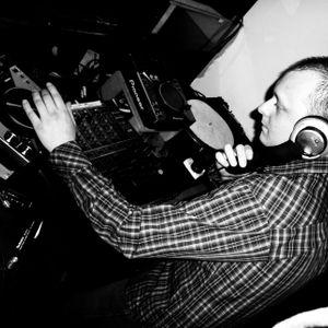 Bassi Soulful Show 43