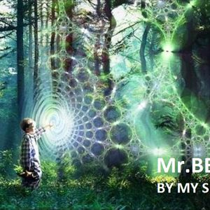 Mr.BELL-BY MY SIDE @ LIS'YA NORA 12.03.2011 DJ SET