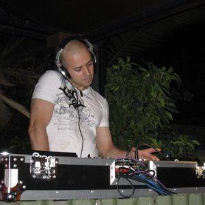 Guest-mix for 'Future Sound of Malta' (SilverJ and Catania)