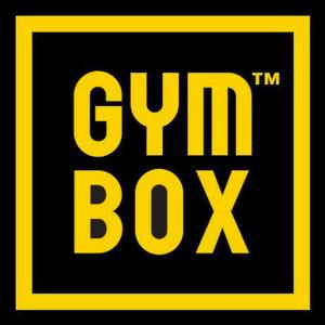 Exclusive GYMBOX DJ Mix