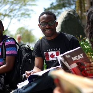 CAMPUS CIRCUIT WITH VIVIANNE; HOT TOPICS IN EDUCATION, POLITICS AND SCANDALS IN AFRICAN UNIVERSITIES
