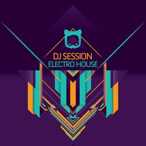 High energy electro house mixtape [Feb 2015]