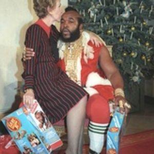 Christmas Special 2009
