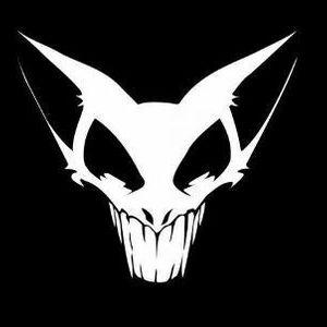 Aggrotech Pre Podcast Mix I