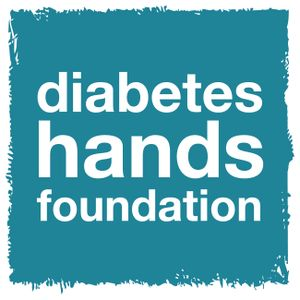 Diabetes Hands Foundation & I Wish People Knew That Diabetes...