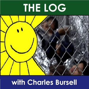 The Log 7/6/19