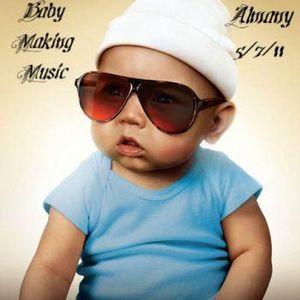 Baby Making Music #1