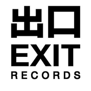 A Recent History of dBridge & EXIT Records (Mixed by J-Quest)