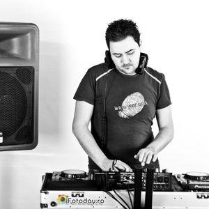 DJ Valiku Tech House vol.38