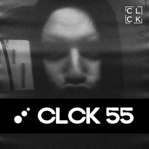 CLCK Podcast 55 - Pluge