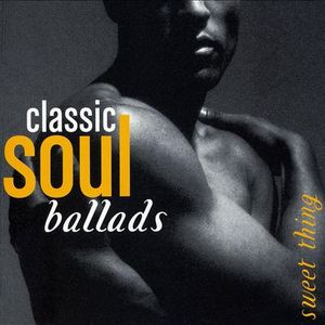 Steven Simmons Soulful Sultry Soul ballad Show - Brian is missing!