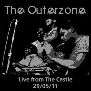The Outerzone @ The Castle
