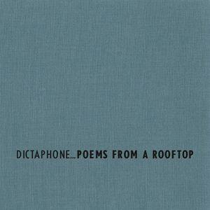 "Ripost s13e29 ""Dictaphone"""
