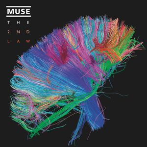 Вкусная Музыка - Выпуск - 1 (Muse - The 2nd Law)