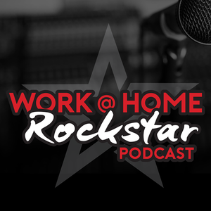 WHR 47 : Whitney Nicely - Real Estate RockStar