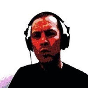 CS IGM | Dorso (UK) 'Deep N DiSHco' exclusive mix | clubbingshanghai.com
