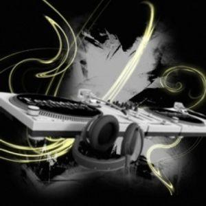 Static House By Jùlian Kaitany ( Juin 2012 - B-Mix )