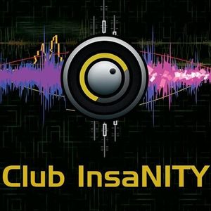 Club InsaNITY 23