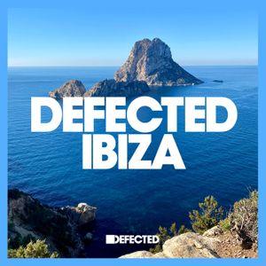 Defected Ibiza 2021 - House Music & Balearic Summer Mix