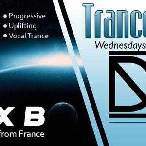 dj alex b trance emotions 002