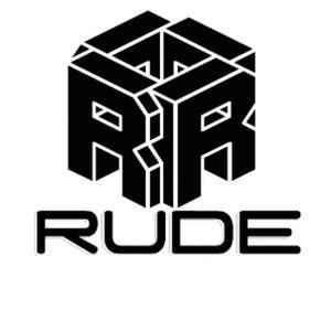 @rudedj and @djdrapes meet @ryanleslie
