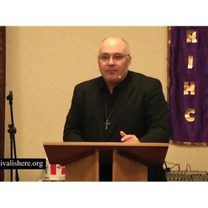 Activating Word of Wisdom Gift of the Holy Spirit Part 2