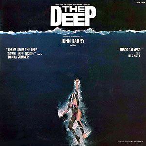 Podcast Deep house 26 sept 2011