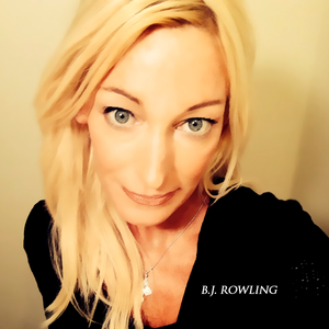 Author BJ Rowling discusses The Misfit Tribe on Renaissance SRQ