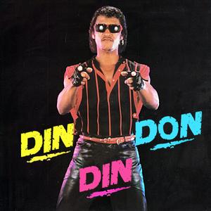 8/7 Din Din Don #53