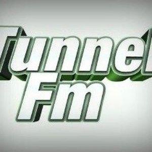 Joe Morris Tunnel FM Guest Mix 31-05-12