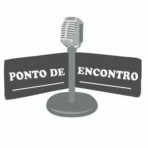 20110523_PontoDeEncontro