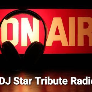 DJ STAR TRIBUTE RADIO WEEKEND - 11