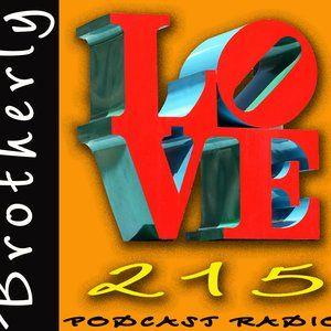 BL215 Radio #14