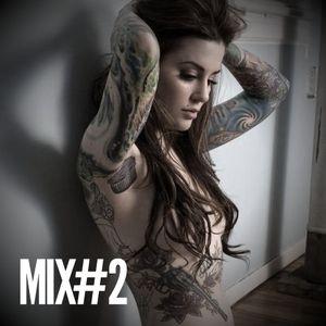 Mix#2