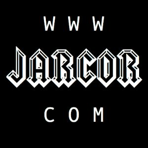 Sharko Jarcor - Happy New Dirty Year Mix