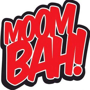 T!LT - The World dance MOOMBAH!!!